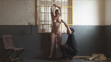 sexy women off boobs nude