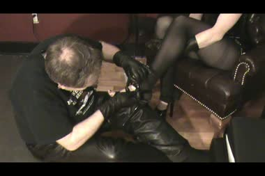leather bondage tantrisk massage stockholm